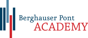 Berghauser Pont Academy
