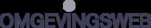Logo Omgevingsweb