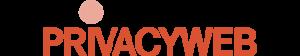 Logo Privacyweb