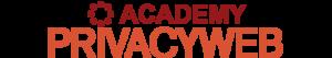 Academy Privacyweb