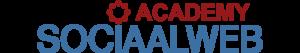 Academy Sociaalweb