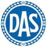 Logo Das rechtsbijstand