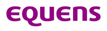 Logo Equens