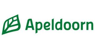 Logo Gemeente Apeldoorn