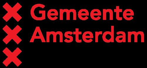 Logo gem Amsterdam