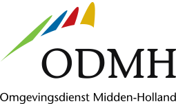 Logo ODMH