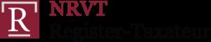 NRVT logo