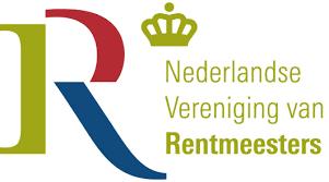 Logo Nederlandse Vereniging van Rentmeesters