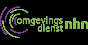 Logo Omgevingsdienst NHN
