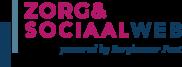 Logo Zorg&Sociaalweb