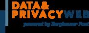 BHP Data&Privacyweb_Kleur_Zonder WS_Tekengebied 1